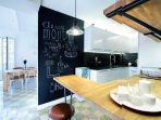 hemat-biaya-listrik-berawal-dari-dapur-ini-langkah-yang-harus-dilakukan.jpg