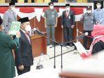 herman-suhadi-resmi-dilantik-jadi-ketua-dprd-babel-0102.jpg