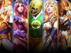 heroes-evolved_20180425_101623.jpg
