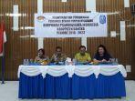 himpunan-pramuwisata-indonesia-hpi-kabupaten-bangka.jpg