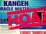 hoax-khasiat-kangen-water_20171124_143218.jpg