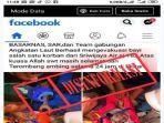 hoax-korban-sriwijaya-air-masih-hidup.jpg