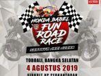 honda-babel-fun-road-race-1.jpg