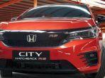 honda-city-hatchback-rs1.jpg