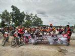 honda-fun-off-road-touring-di-kabupaten-bangka-tengah_20180114_150018.jpg