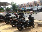 honda-pcx-explore-bangka_20180918_092817.jpg