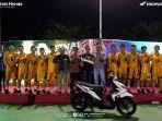 honda-sukses-gelar-honda-basketball-league-season-2.jpg