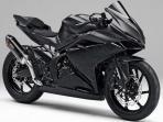 hondahonda-light-weight-super-sport-concept-cikal-bakal-cbr250rr_20160721_081045.jpg
