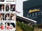 hotel-alexis_20171102_153303.jpg