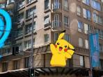hotel-mantra-2-bond-street-sydney-jadi-salah-satu-hot_20160719_195709.jpg