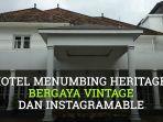 hotel-menumbing-heritage.jpg