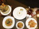 hotel-santika-sajikan-menu-baru_20180420_110202.jpg