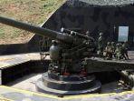 howitzer-240mm-m1-guojin.jpg