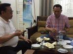 hr-agung-laksono-mengunjungi-pulau-bangka-didampingi-ketua-bpd-phri-babel-bambang-patijaya.jpg