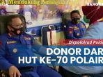 hut-ke-70-polairud-ditpolairud-polda-babel-gelar-donor-darah.jpg