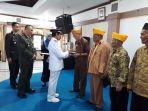 hut-ke-73-republik-indonesia_20180817_175245.jpg