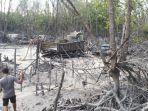 hutan-bakau-das-perimping_20161120_194840.jpg