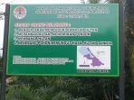 hutan-maras-di-desa-berbura-kecamatan-riausilip_20171122_115408.jpg