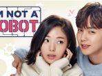 i-am-not-robot-film-drama-korea.jpg