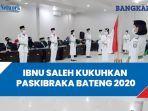 ibnu-saleh-kukuhkan-paskibraka-bateng-2020.jpg