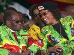 ibu-negara-zimbabwe_20171008_221702.jpg