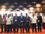 icdx-gelar-indonesia-tin-confence-and-exhibiton-2017_20170828_143650.jpg