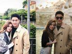 ifan-seventeen-bersama-istrinya-dylan-sahara.jpg
