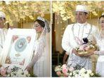 ifan-seventeen-dan-citra-monica-resmi-menikah-sabtu-29052021.jpg