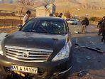 ilmuwan-nuklir-iran-tewas-dibunuh-dalam-serangan-mobil-israel-dan-donald-trump-diyakini-terlibat.jpg