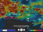 ilustrasi-badan-meteorologi-klimatologi-dan-geofisika-bmkg-memantau-123131.jpg