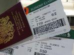 ilustrasi-barcode-pada-boarding-pass.jpg