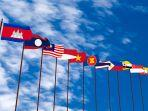 ilustrasi-bendera-negara-asean.jpg