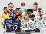 ilustrasi-big-match-jerman-vs-prancis-di-gruf-f-euro-2020-tanding-16-juni-2021.jpg