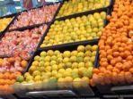 ilustrasi-buah-buahan-di-supermarket.jpg