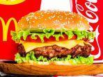 ilustrasi-burger-di-mcdonalds.jpg