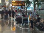 ilustrasi-calon-penumpang-pesawat-memenuhi-areal-terminal-3-bandara-soekarno-hatta.jpg