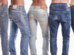 ilustrasi-celana-panjang-jeans_20170413_222252.jpg