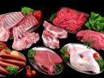 ilustrasi-daging-merah-dan-daging-putih.jpg