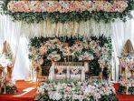 ilustrasi-dekorasi-akad-gita-wedding.jpg
