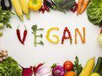 ilustrasi-diet-vegan-dari-freepik.jpg