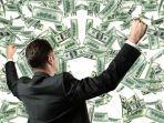 ilustrasi-duit-dolar.jpg
