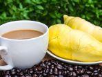 ilustrasi-durian-dan-secangkir-kopi.jpg