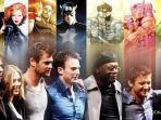 ilustrasi-film-superhero-paling-laku-di-dunia-marvels-the-avengers.jpg