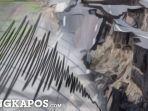 ilustrasi-gempa1bangkapos.jpg