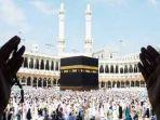 ilustrasi-ibadah-haji_20180719_194212.jpg