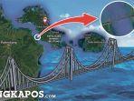 ilustrasi-jembatan-bahterabangkapos.jpg