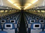 ilustrasi-kabin-pesawat-1.jpg