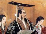 ilustrasi-kaisar-china.jpg