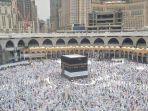 ilustrasi-kakbah-di-masjidil-haram-makk.jpg