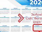 ilustrasi-kalender-2020-berikut-jadwal-cuti-bersama-2020.jpg